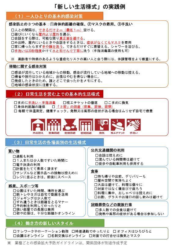 サイ 福井 ウイルス 爆 県 コロナ